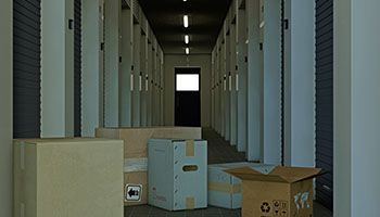br5 local storage units petts wood